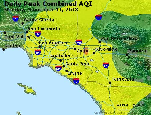 Peak AQI - https://files.airnowtech.org/airnow/2013/20131111/peak_aqi_losangeles_ca.jpg