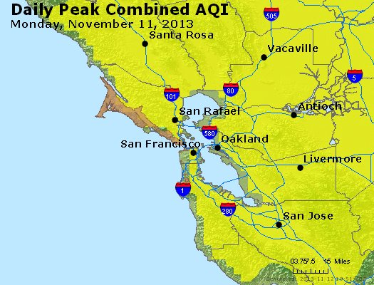Peak AQI - https://files.airnowtech.org/airnow/2013/20131111/peak_aqi_sanfrancisco_ca.jpg