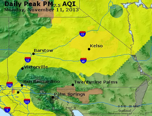 Peak Particles PM2.5 (24-hour) - https://files.airnowtech.org/airnow/2013/20131111/peak_pm25_sanbernardino_ca.jpg