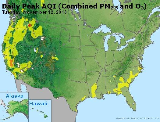 Peak AQI - https://files.airnowtech.org/airnow/2013/20131112/peak_aqi_usa.jpg
