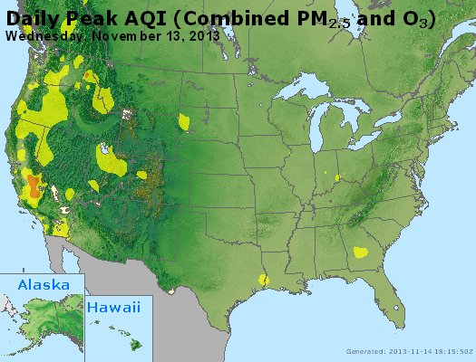 Peak AQI - https://files.airnowtech.org/airnow/2013/20131113/peak_aqi_usa.jpg