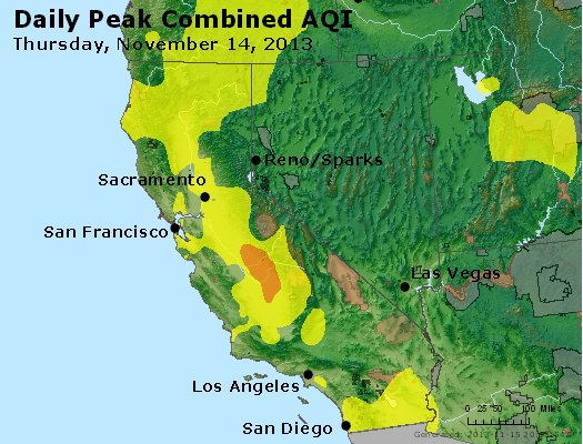 Peak AQI - https://files.airnowtech.org/airnow/2013/20131114/peak_aqi_ca_nv.jpg