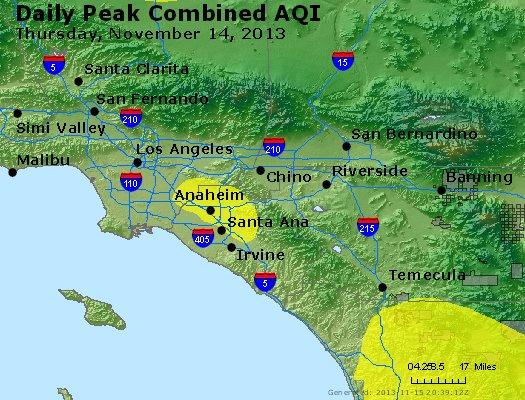 Peak AQI - https://files.airnowtech.org/airnow/2013/20131114/peak_aqi_losangeles_ca.jpg
