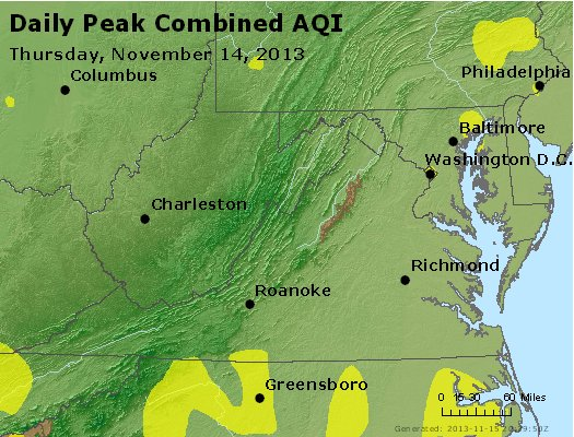 Peak AQI - https://files.airnowtech.org/airnow/2013/20131114/peak_aqi_va_wv_md_de_dc.jpg