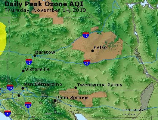 Peak Ozone (8-hour) - https://files.airnowtech.org/airnow/2013/20131114/peak_o3_sanbernardino_ca.jpg