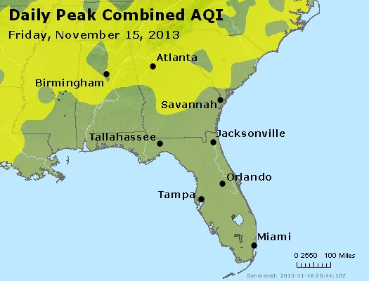 Peak AQI - https://files.airnowtech.org/airnow/2013/20131115/peak_aqi_al_ga_fl.jpg