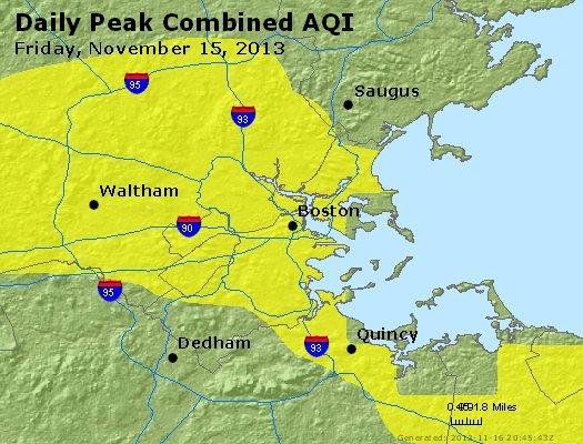 Peak AQI - https://files.airnowtech.org/airnow/2013/20131115/peak_aqi_boston_ma.jpg