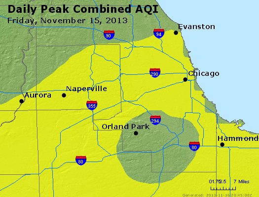 Peak AQI - https://files.airnowtech.org/airnow/2013/20131115/peak_aqi_chicago_il.jpg