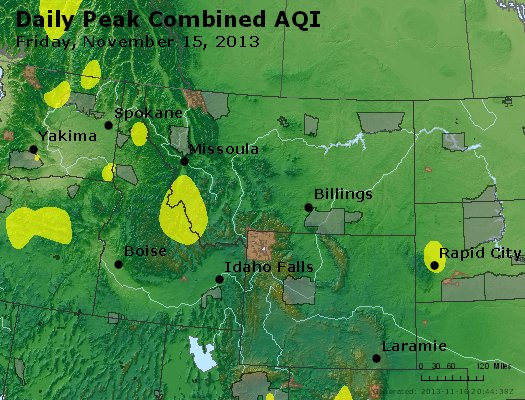 Peak AQI - https://files.airnowtech.org/airnow/2013/20131115/peak_aqi_mt_id_wy.jpg