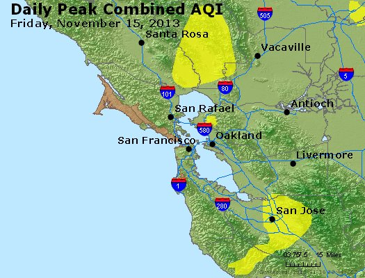 Peak AQI - https://files.airnowtech.org/airnow/2013/20131115/peak_aqi_sanfrancisco_ca.jpg