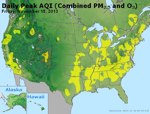 Peak AQI - https://files.airnowtech.org/airnow/2013/20131115/peak_aqi_usa.jpg