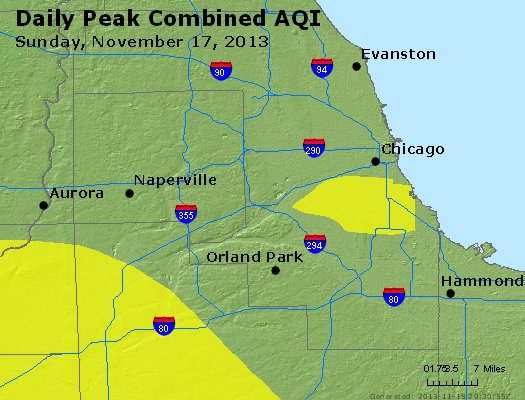 Peak AQI - https://files.airnowtech.org/airnow/2013/20131117/peak_aqi_chicago_il.jpg