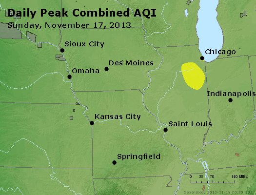 Peak AQI - https://files.airnowtech.org/airnow/2013/20131117/peak_aqi_ia_il_mo.jpg