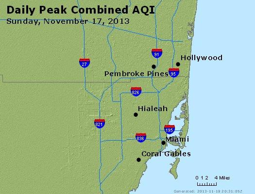 Peak AQI - https://files.airnowtech.org/airnow/2013/20131117/peak_aqi_miami_fl.jpg