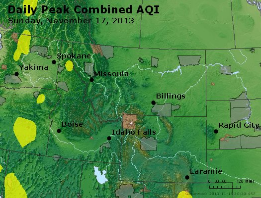 Peak AQI - https://files.airnowtech.org/airnow/2013/20131117/peak_aqi_mt_id_wy.jpg