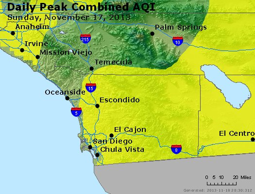 Peak AQI - https://files.airnowtech.org/airnow/2013/20131117/peak_aqi_sandiego_ca.jpg