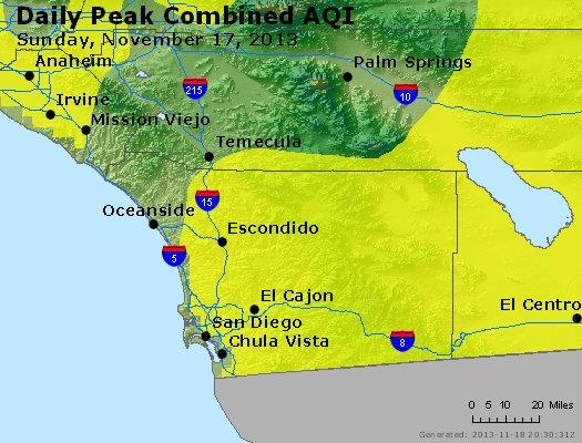 Peak AQI - https://files.airnowtech.org/airnow/2013/20131117/peak_aqi_sandiego_ca.jpg