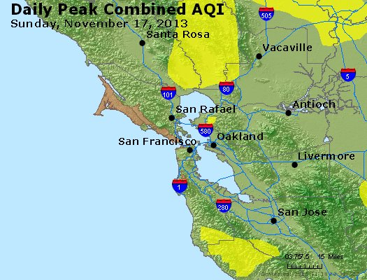 Peak AQI - https://files.airnowtech.org/airnow/2013/20131117/peak_aqi_sanfrancisco_ca.jpg
