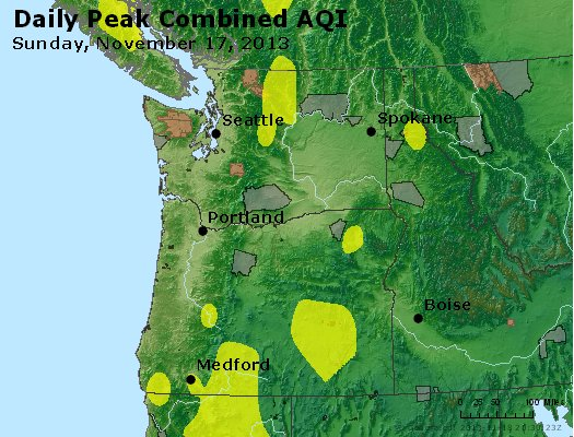 Peak AQI - https://files.airnowtech.org/airnow/2013/20131117/peak_aqi_wa_or.jpg