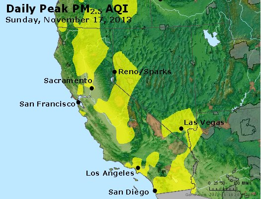 Peak Particles PM2.5 (24-hour) - https://files.airnowtech.org/airnow/2013/20131117/peak_pm25_ca_nv.jpg