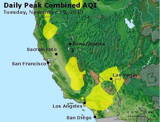 Peak AQI - https://files.airnowtech.org/airnow/2013/20131119/peak_aqi_ca_nv.jpg
