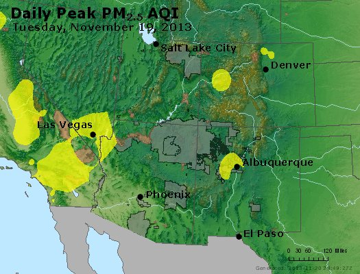Peak Particles PM2.5 (24-hour) - https://files.airnowtech.org/airnow/2013/20131119/peak_pm25_co_ut_az_nm.jpg