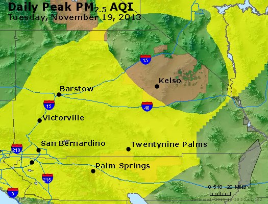 Peak Particles PM2.5 (24-hour) - https://files.airnowtech.org/airnow/2013/20131119/peak_pm25_sanbernardino_ca.jpg