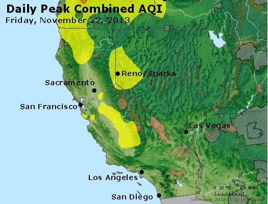 Peak AQI - https://files.airnowtech.org/airnow/2013/20131122/peak_aqi_ca_nv.jpg