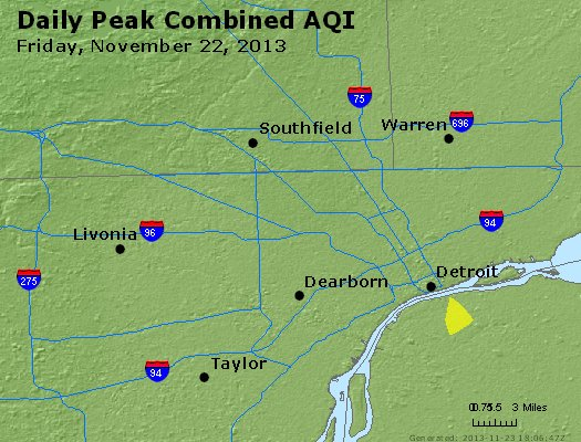 Peak AQI - https://files.airnowtech.org/airnow/2013/20131122/peak_aqi_detroit_mi.jpg