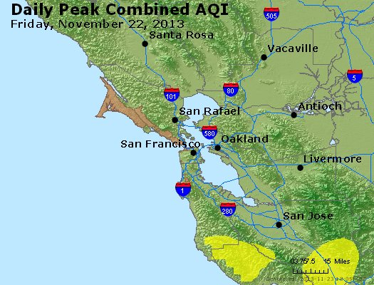 Peak AQI - https://files.airnowtech.org/airnow/2013/20131122/peak_aqi_sanfrancisco_ca.jpg