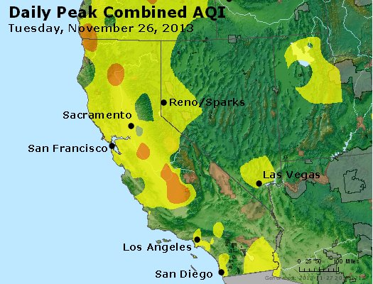 Peak AQI - https://files.airnowtech.org/airnow/2013/20131126/peak_aqi_ca_nv.jpg