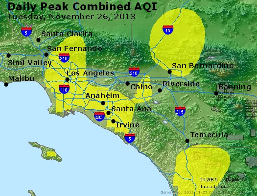 Peak AQI - https://files.airnowtech.org/airnow/2013/20131126/peak_aqi_losangeles_ca.jpg