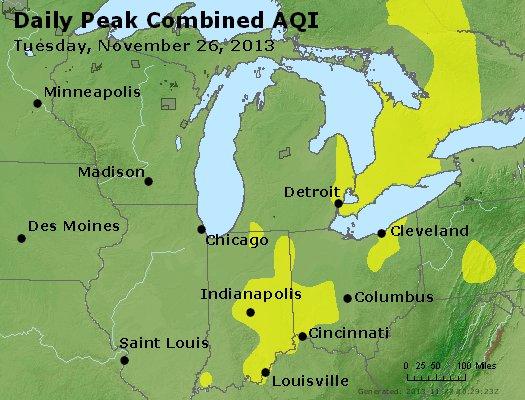 Peak AQI - https://files.airnowtech.org/airnow/2013/20131126/peak_aqi_mi_in_oh.jpg