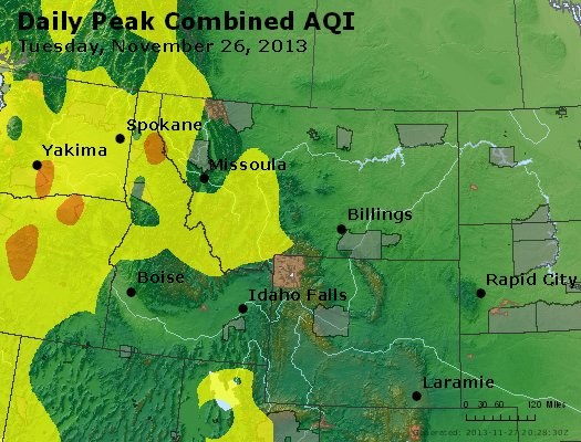 Peak AQI - https://files.airnowtech.org/airnow/2013/20131126/peak_aqi_mt_id_wy.jpg
