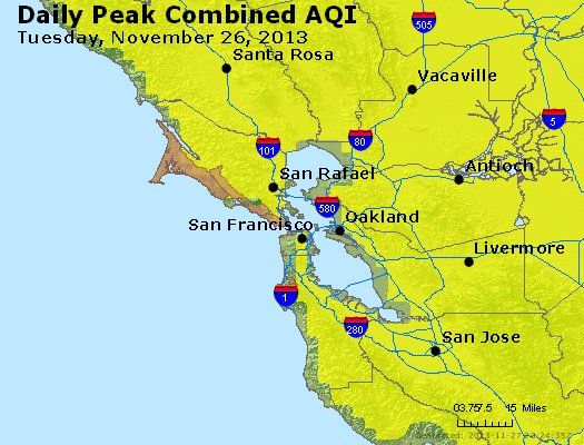 Peak AQI - https://files.airnowtech.org/airnow/2013/20131126/peak_aqi_sanfrancisco_ca.jpg
