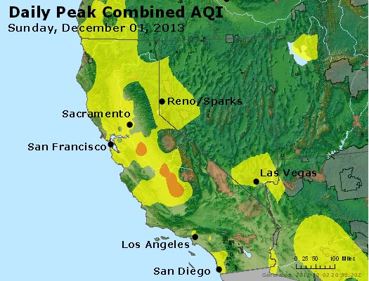 Peak AQI - https://files.airnowtech.org/airnow/2013/20131201/peak_aqi_ca_nv.jpg