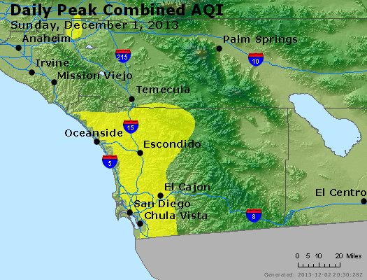 Peak AQI - https://files.airnowtech.org/airnow/2013/20131201/peak_aqi_sandiego_ca.jpg