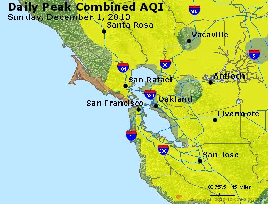 Peak AQI - https://files.airnowtech.org/airnow/2013/20131201/peak_aqi_sanfrancisco_ca.jpg