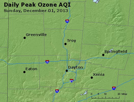 Peak Ozone (8-hour) - https://files.airnowtech.org/airnow/2013/20131201/peak_o3_dayton_oh.jpg