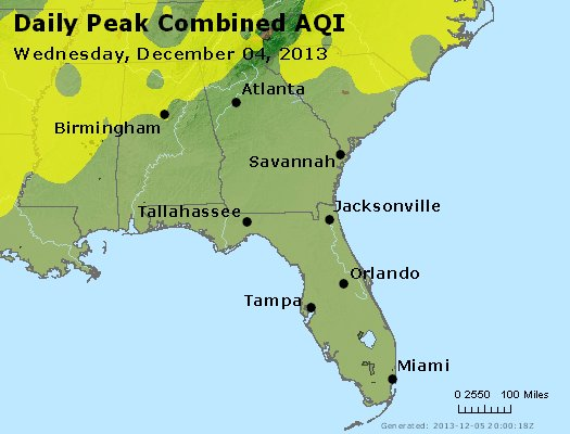 Peak AQI - https://files.airnowtech.org/airnow/2013/20131204/peak_aqi_al_ga_fl.jpg