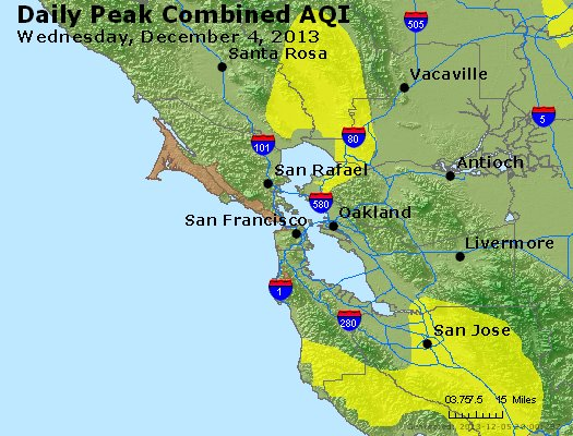 Peak AQI - https://files.airnowtech.org/airnow/2013/20131204/peak_aqi_sanfrancisco_ca.jpg