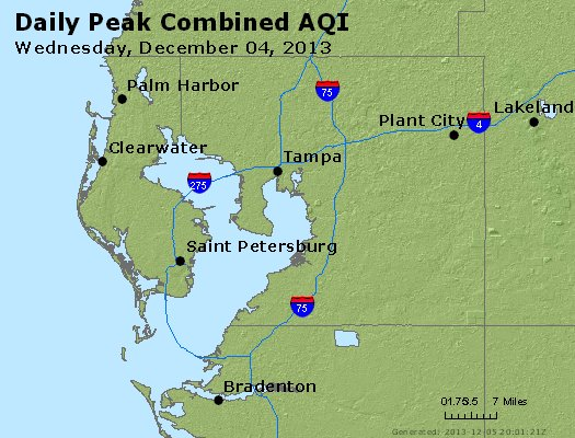 Peak AQI - https://files.airnowtech.org/airnow/2013/20131204/peak_aqi_tampa_fl.jpg