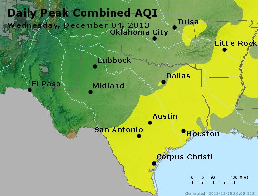 Peak AQI - https://files.airnowtech.org/airnow/2013/20131204/peak_aqi_tx_ok.jpg