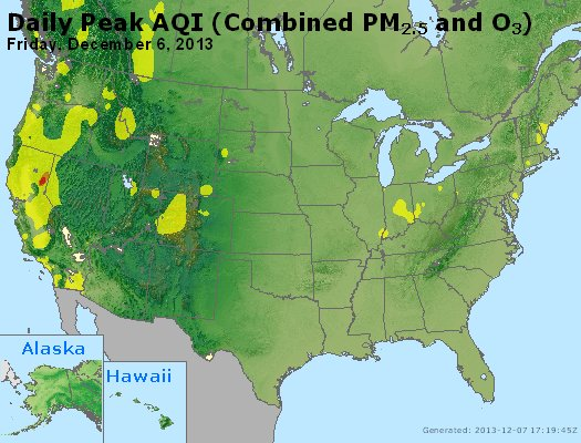 Peak AQI - https://files.airnowtech.org/airnow/2013/20131206/peak_aqi_usa.jpg