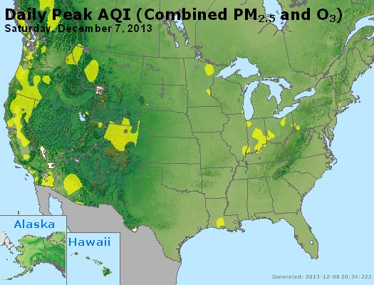 Peak AQI - https://files.airnowtech.org/airnow/2013/20131207/peak_aqi_usa.jpg