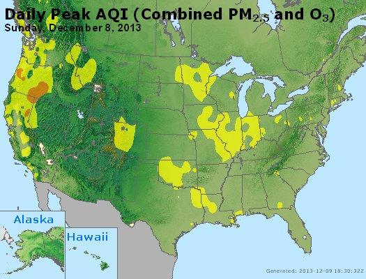 Peak AQI - https://files.airnowtech.org/airnow/2013/20131208/peak_aqi_usa.jpg