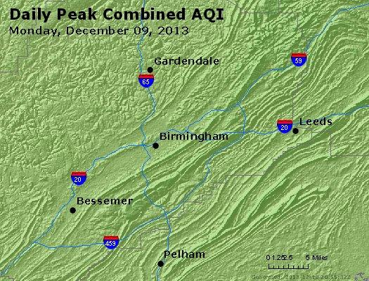 Peak AQI - https://files.airnowtech.org/airnow/2013/20131209/peak_aqi_birmingham_al.jpg