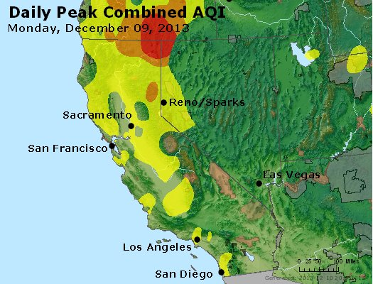 Peak AQI - https://files.airnowtech.org/airnow/2013/20131209/peak_aqi_ca_nv.jpg