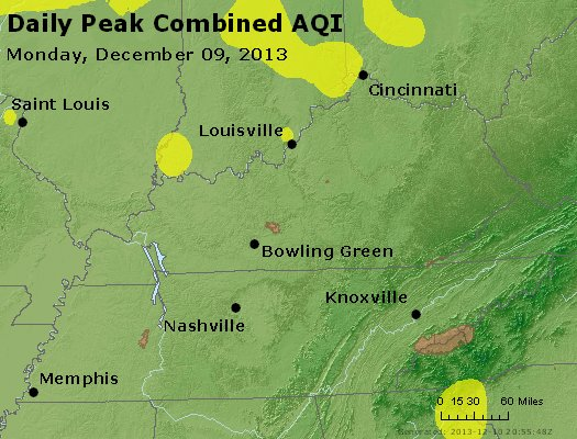 Peak AQI - https://files.airnowtech.org/airnow/2013/20131209/peak_aqi_ky_tn.jpg