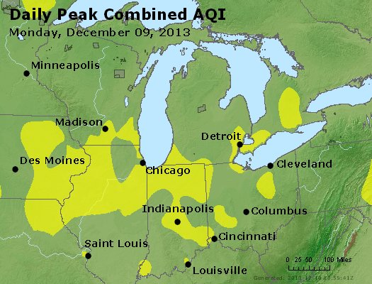 Peak AQI - https://files.airnowtech.org/airnow/2013/20131209/peak_aqi_mi_in_oh.jpg